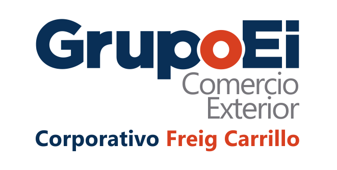 Corporativo Freig Carrillo